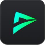 黑鲨时刻app下载_黑鲨时刻app最新版免费下载