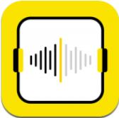 音频提取器appapp下载_音频提取器appapp最新版免费下载