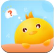 宝宝脑力训练app下载_宝宝脑力训练app最新版免费下载