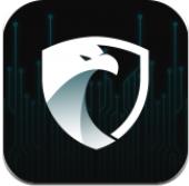 鹰眼安全防护app下载_鹰眼安全防护app最新版免费下载