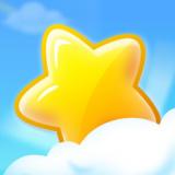 天气星app下载_天气星app最新版免费下载