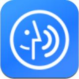 视频配音宝app下载_视频配音宝app最新版免费下载