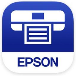 爱普生手机打印appapp下载_爱普生手机打印appapp最新版免费下载