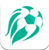 抖球app下载_抖球app最新版免费下载