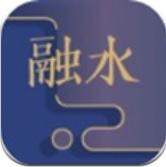 慧游苗山app下载_慧游苗山app最新版免费下载