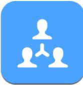 成聚办公app下载_成聚办公app最新版免费下载