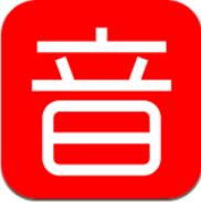 嘉艺之音app下载_嘉艺之音app最新版免费下载