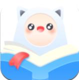 任学学生助手app下载_任学学生助手app最新版免费下载