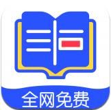 品书阁app下载_品书阁app最新版免费下载