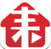 耒房通app下载_耒房通app最新版免费下载