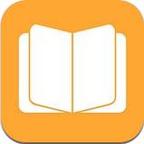 小书亭官方版app下载_小书亭官方版app最新版免费下载