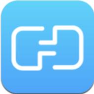 共睹教务app下载_共睹教务app最新版免费下载