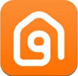 99康养app下载_99康养app最新版免费下载