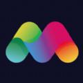 Moface动漫相机ios版app下载_Moface动漫相机ios版app最新版免费下载