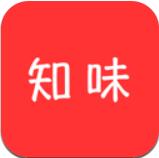 知味四季鲜选app下载_知味四季鲜选app最新版免费下载