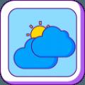 365天气王app下载_365天气王app最新版免费下载