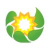 得油ios版app下载_得油ios版app最新版免费下载