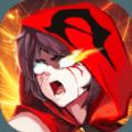 剑客之魂app下载_剑客之魂app最新版免费下载