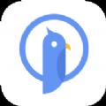 言鸟背单词app下载_言鸟背单词app最新版免费下载