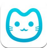 喵呜视频app下载_喵呜视频app最新版免费下载