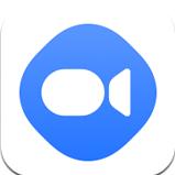 网易会议app下载_网易会议app最新版免费下载