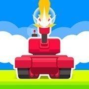 放置坦克app下载_放置坦克app最新版免费下载