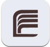 查令街app下载_查令街app最新版免费下载