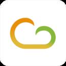 彩云天气官方版app下载_彩云天气官方版app最新版免费下载