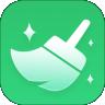 全速清理大师app下载_全速清理大师app最新版免费下载