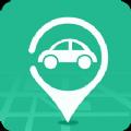 无为智慧停车app下载_无为智慧停车app最新版免费下载