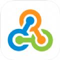 新翼智行苹果版app下载_新翼智行苹果版app最新版免费下载