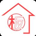 胶合板之家app下载_胶合板之家app最新版免费下载
