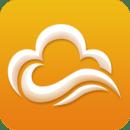 中山天气app下载_中山天气app最新版免费下载