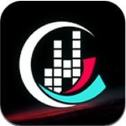 响螺app下载_响螺app最新版免费下载