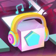 跳动音乐块app下载_跳动音乐块app最新版免费下载