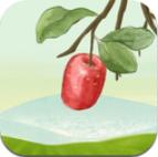 稷山农业云app下载_稷山农业云app最新版免费下载
