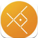 祥美生活app下载_祥美生活app最新版免费下载