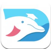 益学帮帮app下载_益学帮帮app最新版免费下载