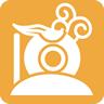 腾达安防app下载_腾达安防app最新版免费下载