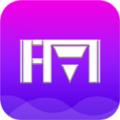 FM体验馆app下载_FM体验馆app最新版免费下载
