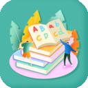 单词练习室app下载_单词练习室app最新版免费下载