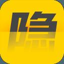 隐身精灵app下载_隐身精灵app最新版免费下载
