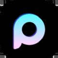 多炫穿越门ios版app下载_多炫穿越门ios版app最新版免费下载