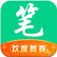 笔趣阅读appapp下载_笔趣阅读appapp最新版免费下载