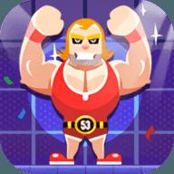 暴怒的拳头app下载_暴怒的拳头app最新版免费下载