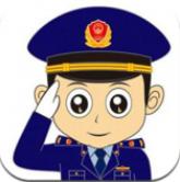 工商登记助手app下载_工商登记助手app最新版免费下载