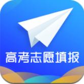 专科志愿填报app下载_专科志愿填报app最新版免费下载