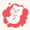 豹造孕育app下载_豹造孕育app最新版免费下载