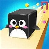 AnimalShiftapp下载_AnimalShiftapp最新版免费下载