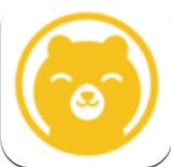 小棕熊appapp下载_小棕熊appapp最新版免费下载